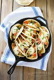 baked en street tacos kleinworth