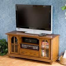 smart televisions with tv stands costco