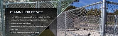 Bale Tie Wire Black Annealed Wire Galvanized Wire Chain Link Fence Hexagonal Wire Netting Euro Fence Temporary Fence Easy Star Building Materials Co Ltd