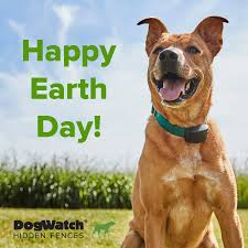 Happy Earth Day From Dogwatch Hidden Dogwatch Of Central Oregon Facebook