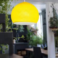 dome lamp shade for pendant lights