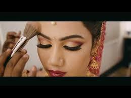 professional makeup course at zorains