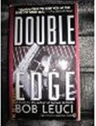 Double Edge by Robert Leuci