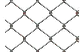 Wire Mesh Fence Wire Mesh Fence Png Picpng