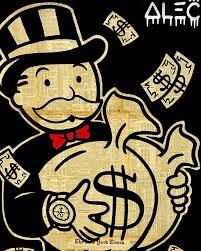 alec monopoly mickys art