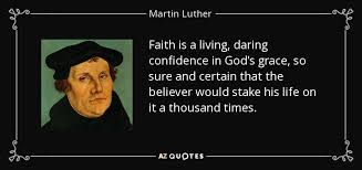 top confidence in god quotes of a z quotes