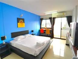 Smith Residence Serviced apartment (Chiang Mai) - Deals, Photos ...