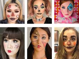 last minute makeup ideas for saubhaya