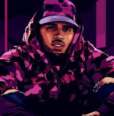 chris brown 2019 wallpapers top free