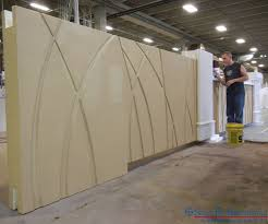 Signs By Benchmark Wholesale Supplier Of Quality Composite Foam Core Signs