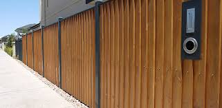 Fencing Adelaide Residential Timber Paling Fencingbroadview Fencing Adelaide