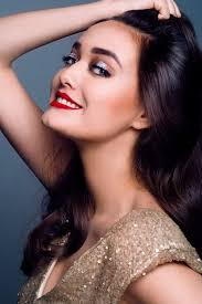 party perfect makeup for new year s eve