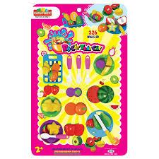 Bộ xếp hình sáng tạo Nhựa Chợ Lớn 326 - M1645-LR, giá chỉ 152,000đ! Mua  ngay kẻo hết!