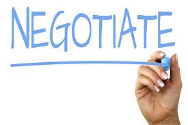 Negotiate - Sell Your House Hampton Roads Virginia, Sellyourhouseva.com