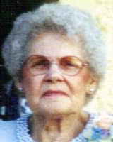 Adeline Johnson Obituary - Great Falls, Montana | Legacy.com