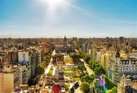 Consejo Economico y Social de la Ciudad de Buenos Aires