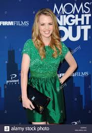Los Angeles, CA, USA. 29th Apr, 2014. Abbie Cobb at arrivals for ...