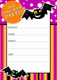 Halloween Kit De Divertido Murcielago Para Imprimir Gratis