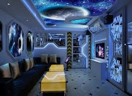 Wall Murals Outer Space Independencefest Org