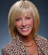 Wendy Cox - Real Estate Agent in Palatine, IL - Reviews | Zillow