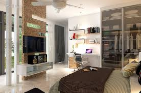 east ledang architectural interior design renovation ideas