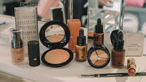 new from h m beauty