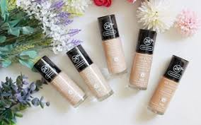 top 10 best foundations for