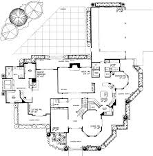 victorian house plans monster house plans