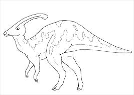 Tổng hợp 101 mẫu tranh tô màu khủng long đẹp dễ thương nhất cho bé ...