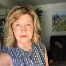 Jane Thompson (gowisconsinglob) on Pinterest