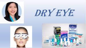 dry eye boston eye blink