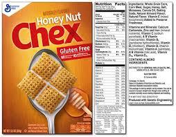 gmo corn in cereal top 10 breakfast