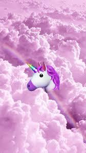 unicorn emoji wallpapers top free