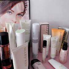 Mary Kay with Adele Allen - Home | Facebook