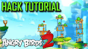 Angry Birds 2 Hack Deutsch - Juwele kostenlos! - YouTube