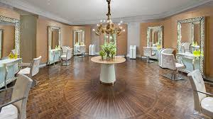 10 best nail salons in melbourne the
