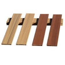 Pvc Fence Manufacturers Factory Suppliers Wholesale Boardway Pvc Board