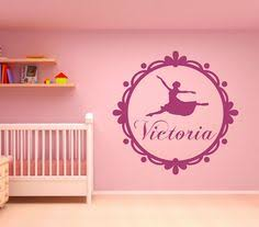 90 Angel Wall Decals Ideas Wall Decals Wall Vinyl Wall Decals