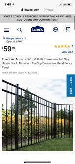 All Hands On Deck Handyman Services Llc Posts Facebook