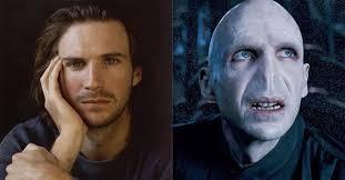 makeup transformations actors