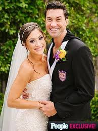 Ace Young Marries Diana DeGarmo | Diana degarmo, Los angeles wedding  photographer, Celebrity weddings