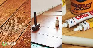 6 best wood glue reviews extra strong