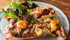 Seven Easy Alabama Gulf Seafood Recipes ...