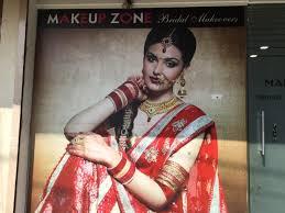 makeup zone basaveshwara nagar