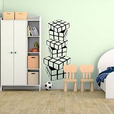 Wall Decals Teen Boys Room Vinyl Decor Wall Decal Customvinyldecor Com