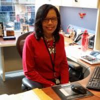 "3 ""Myra Allen"" profiles | LinkedIn"