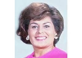 VALENCIA, Rachel Tafoya - Santa Barbara News-Press