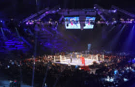 Sky Sports Head of Boxing Adam Smith on combating piracy, DAZN's UK entry  and the upcoming schedule - Insider Sport