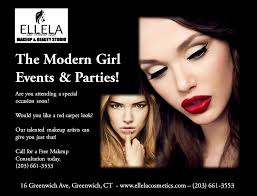 the modern makeup artists for hire