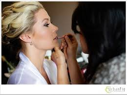mink makeup hair 82 photos makeup